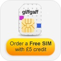 Click below to order a Giffgaff sim